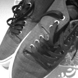 Creative recreation footwear